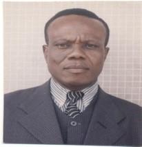 Joshua Oweibo